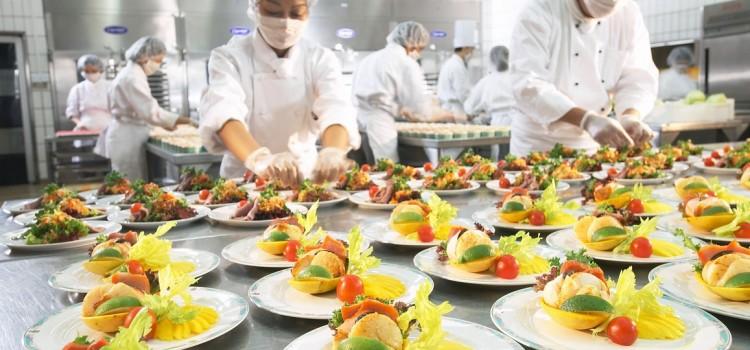 katering