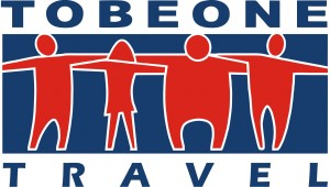 to_be_one_logo_travel_final_new